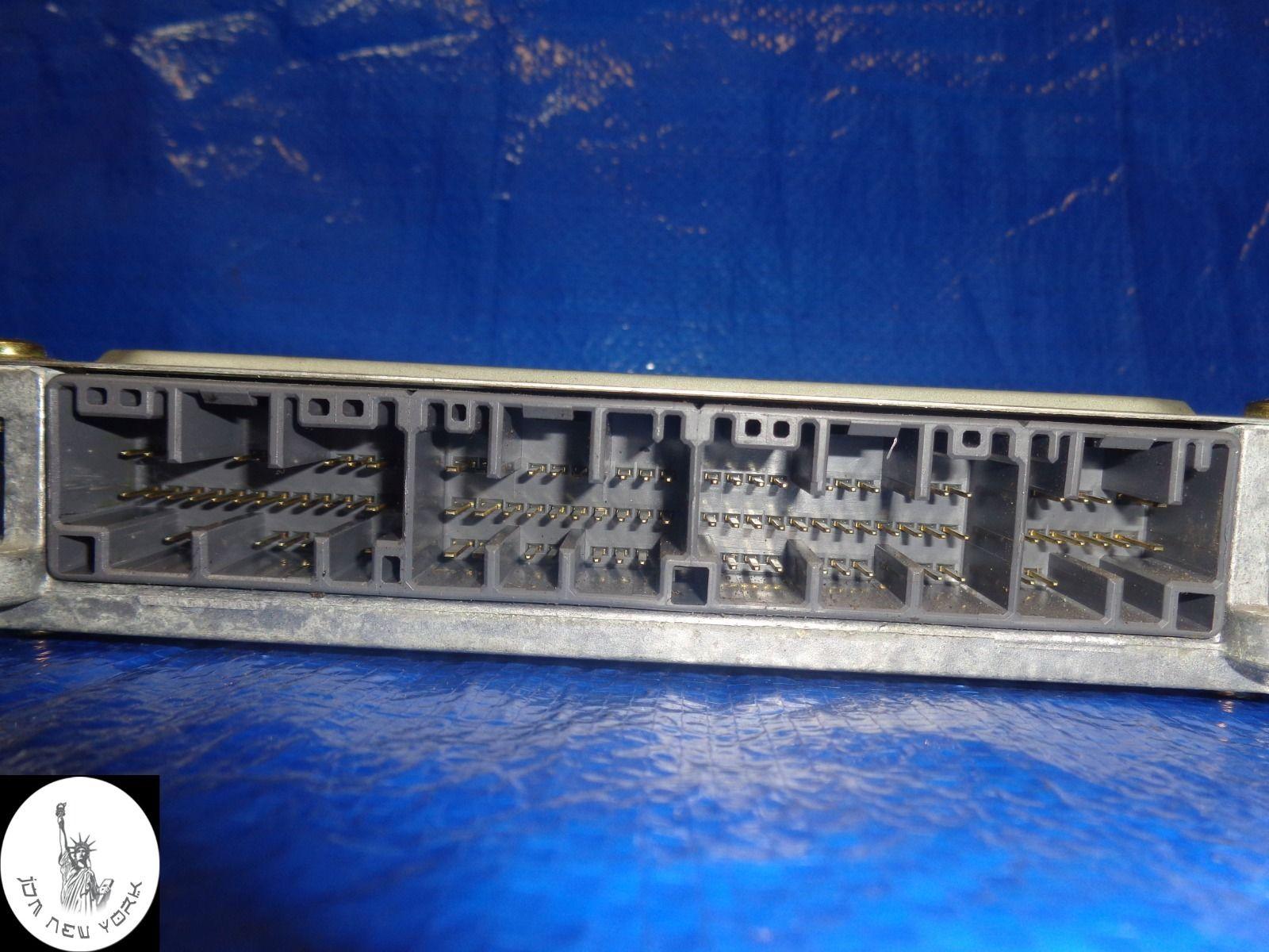 HONDA CIVIC ECUENGINE CONTROL UNIT PJJ JDM DB JDM - P2j ecu wiring diagram