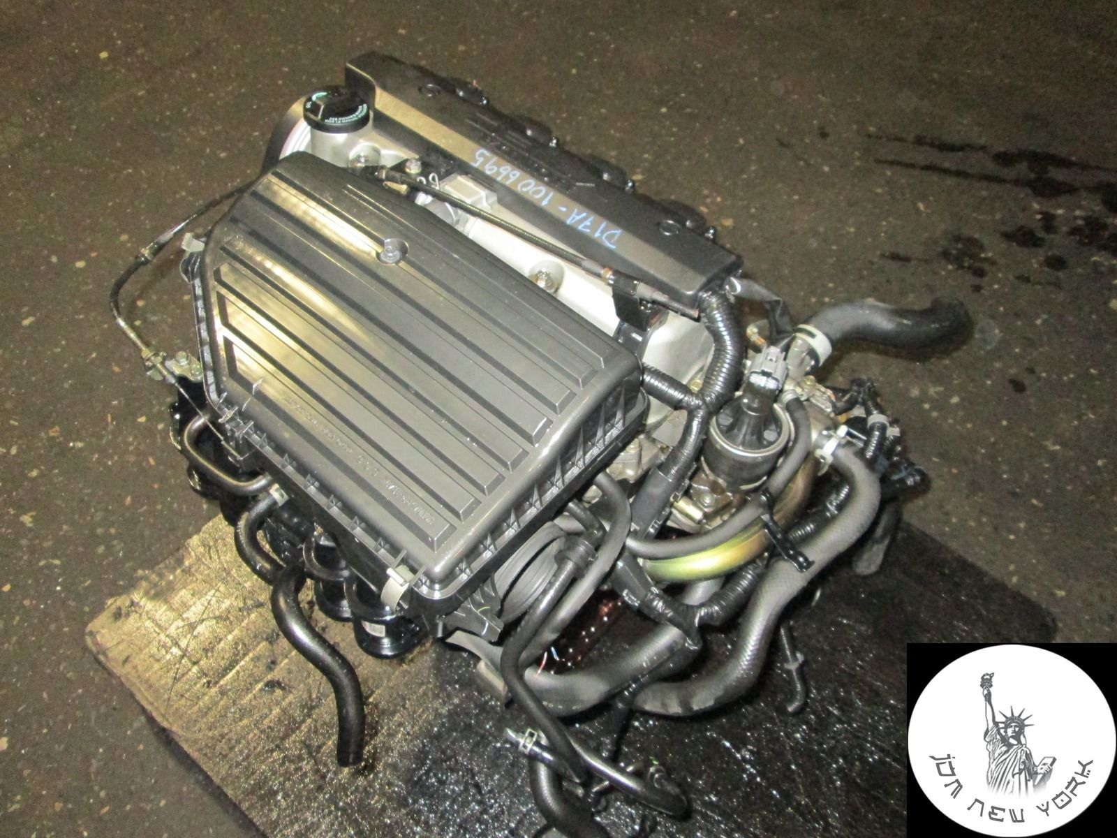 Honda 1 7l Engine Diagram Opinions About Wiring 02 Auto Civic Vtec