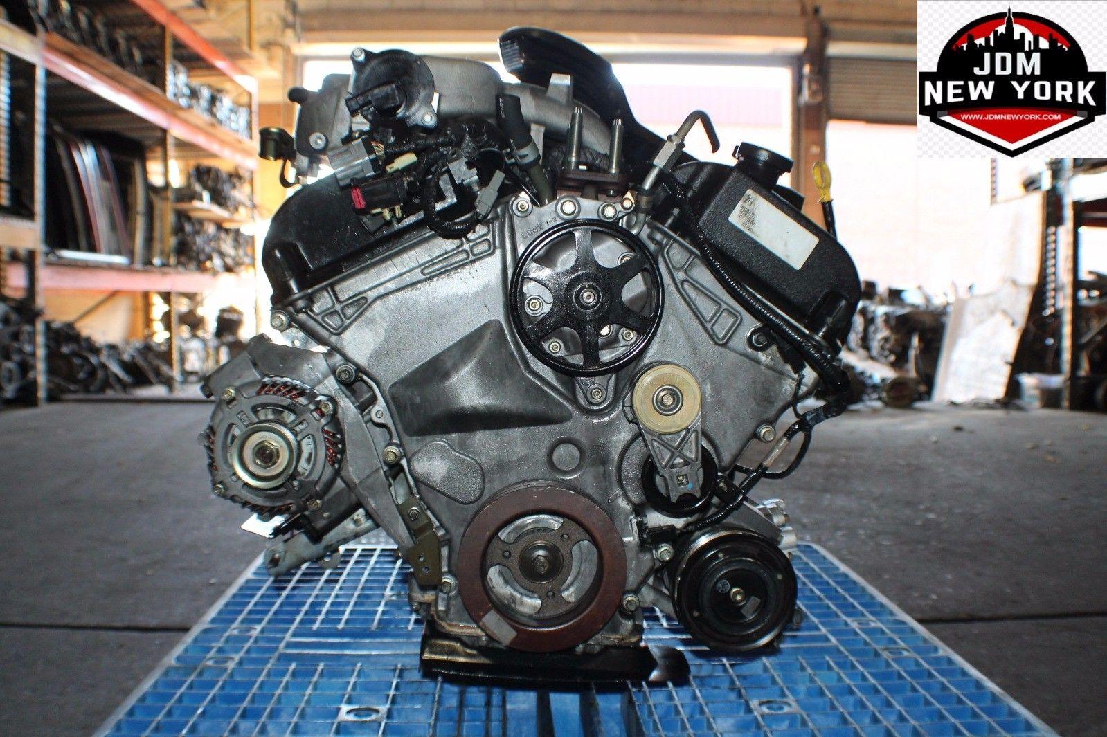 ford escape 3 0 engine diagram 01 02 03 04 ford escape 3 0l dohc 24 valve duratec 30 v6 engine  3 0l dohc 24 valve duratec 30 v6 engine
