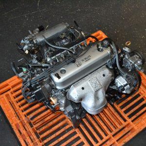 95 96 97 honda odyssey lx 2 2l sohc non vtec engine jdm f22b jdm new york 95 96 97 honda odyssey lx 2 2l sohc