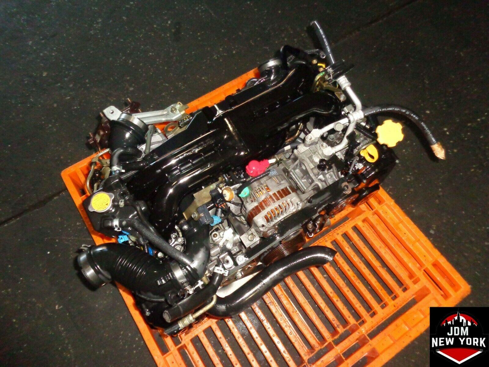 Front Oxygen Sensor For 2004-2005 Subaru Forester Legacy Outback EJ253 2.5L H4