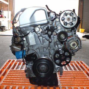 [DIAGRAM_38IU]  2002-2004 HONDA CRV CR-V 4-CYL 2.0L REPLACEMENT ENGINE FOR 2.4L JDM K20A    JDM New York   2004 Honda Cr V Engine Diagram      JDM New York