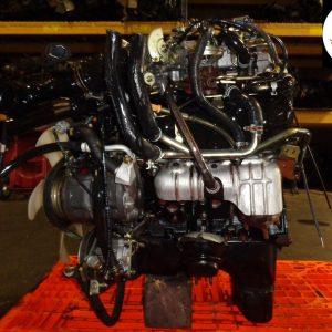 1996 2000 nissan pathfinder 3 3l sohc v6 engine jdm vg33 e jdm new york 1996 2000 nissan pathfinder 3 3l sohc