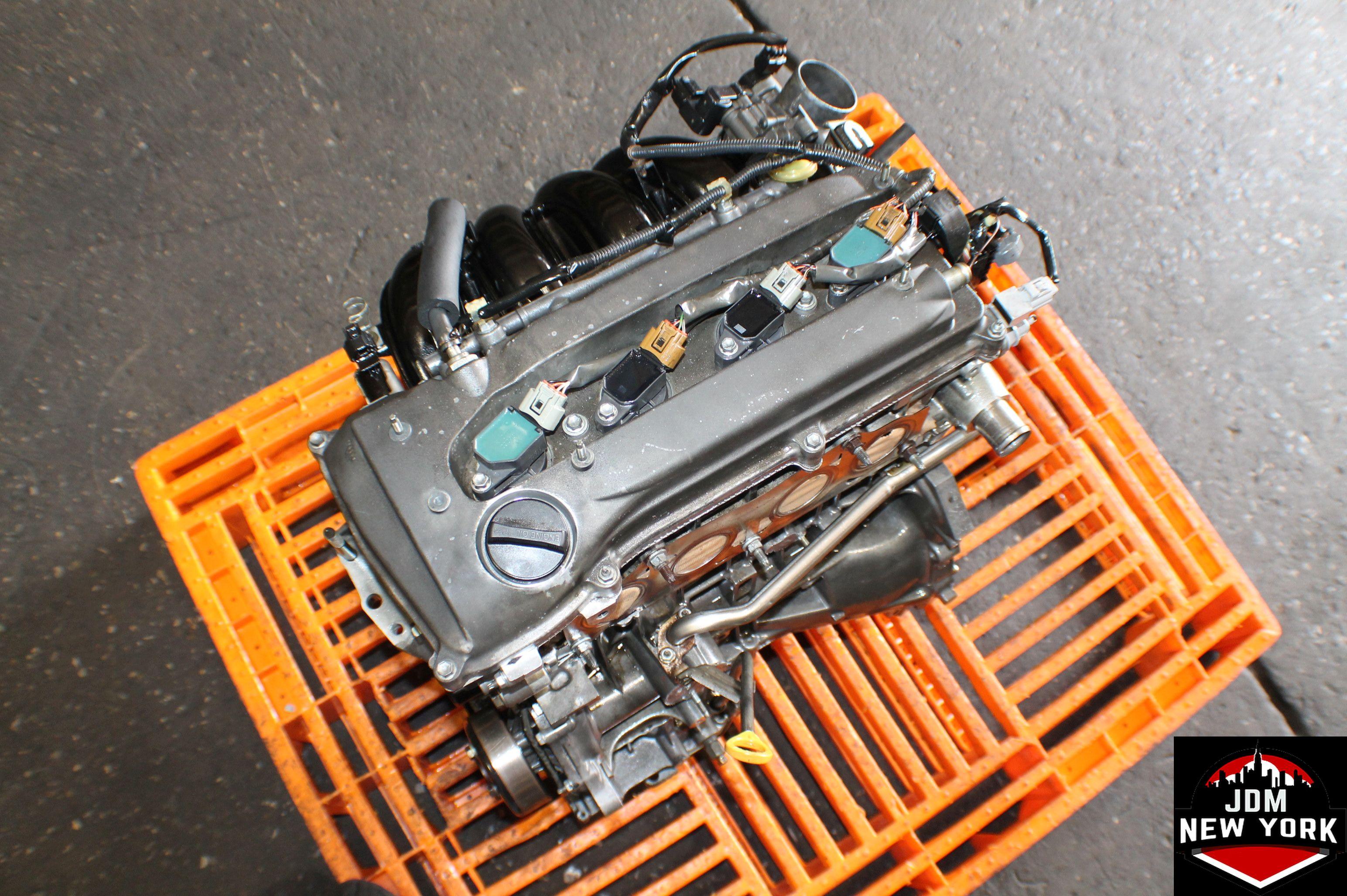 Toyota Camry 2 4 Twin Cam Engine Diagram Wiring Diagram Web A Web A Reteimpresesabina It