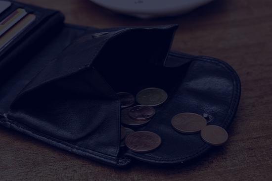 jdm-financing